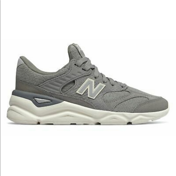 new balance lifestyle mode de vie